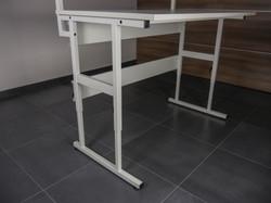 Stůl VariWork-1