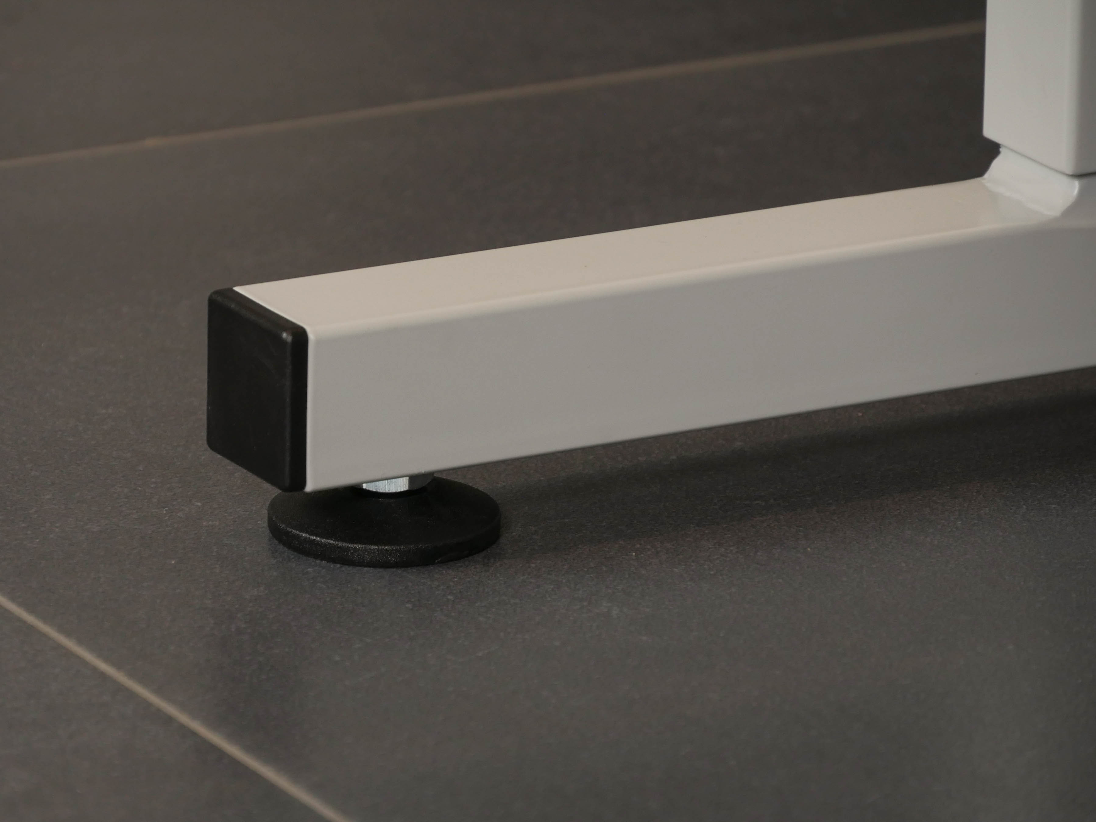 Stůl VariWork-9