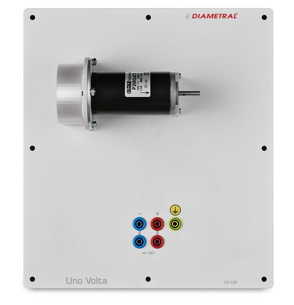 UV-129_190624-DMT_UV-0186_Print.jpg