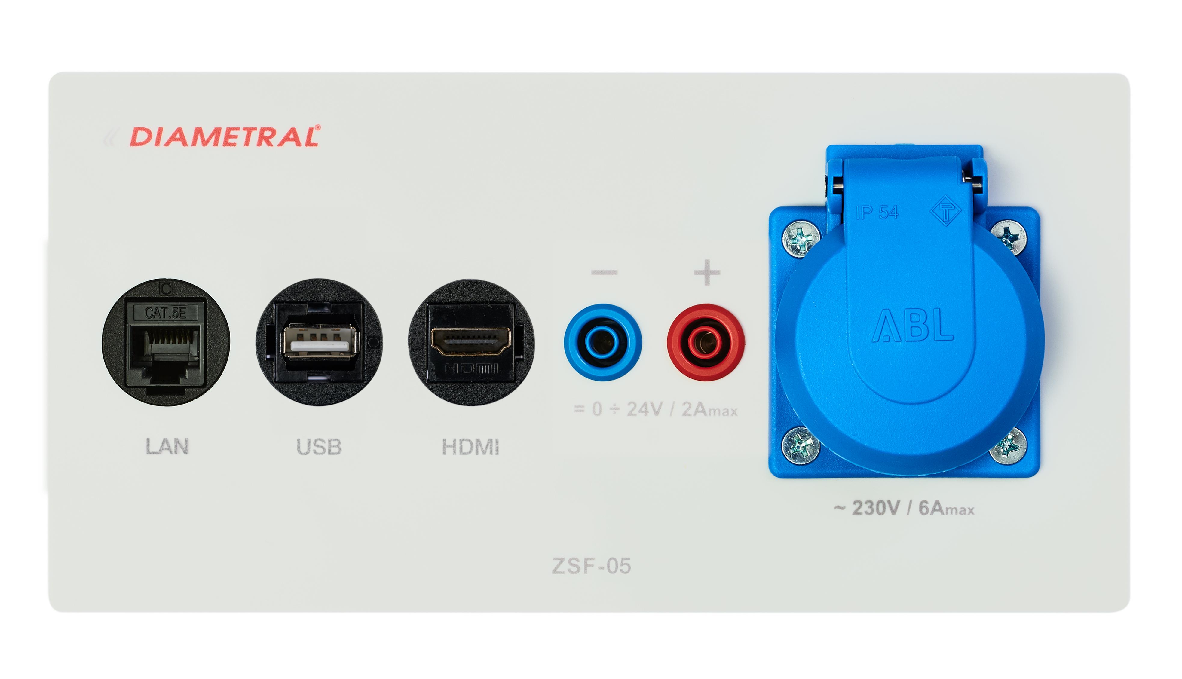 Energetik ZSF-05