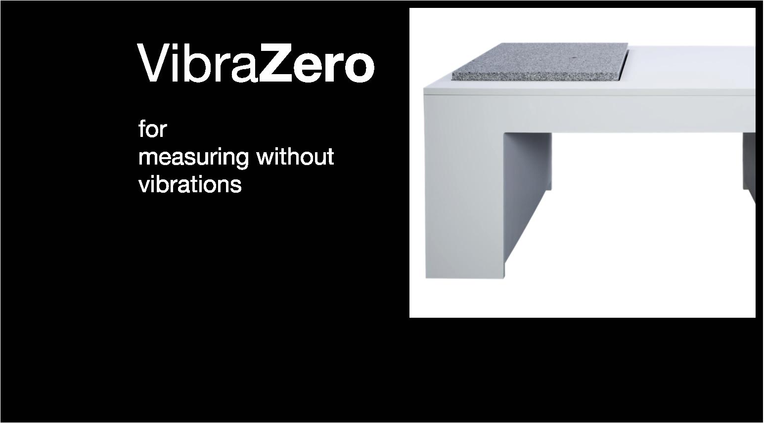 VibraZero_