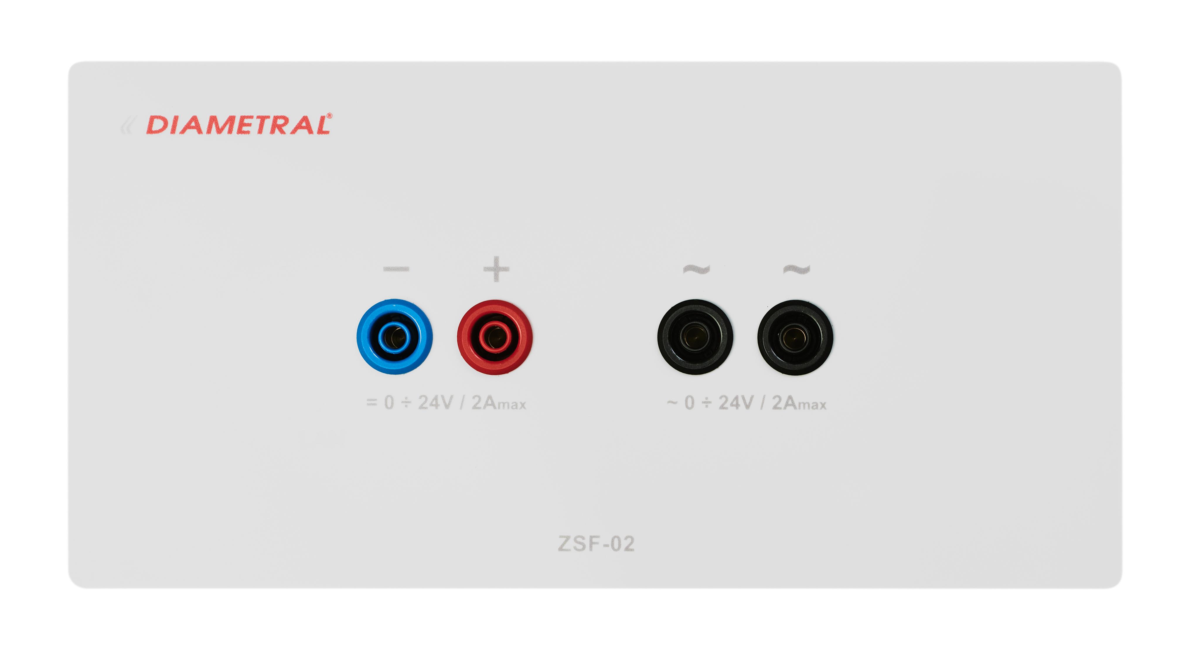 Energetik ZSF-02