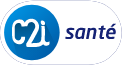 C2i santé logo.png