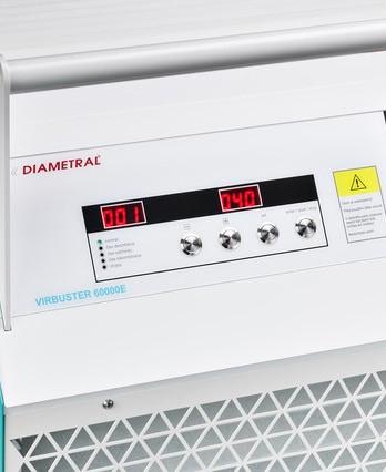 VirBuster 60000E panel.jpg