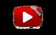 VirBuster video
