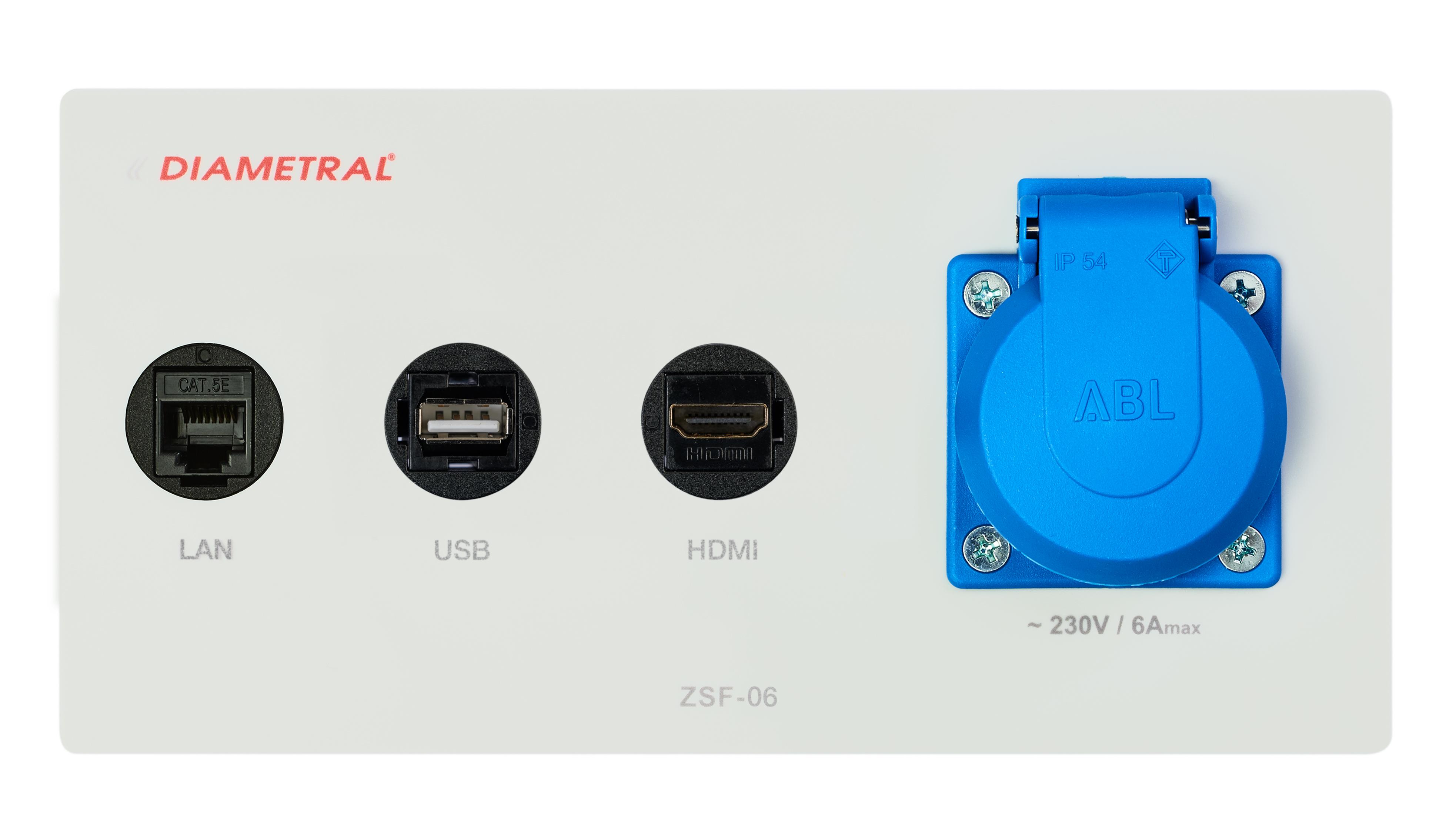 Energetik ZSF-06