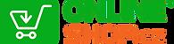 logo-onlineshop-cz.png