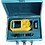 Thumbnail: Měřič koncentrace ozonu VB4001-O3
