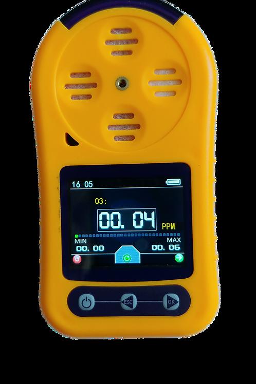 Měřič koncentrace ozonu VB4001-O3