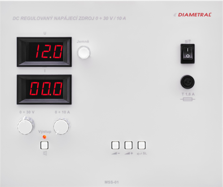 Energetik MDC-01