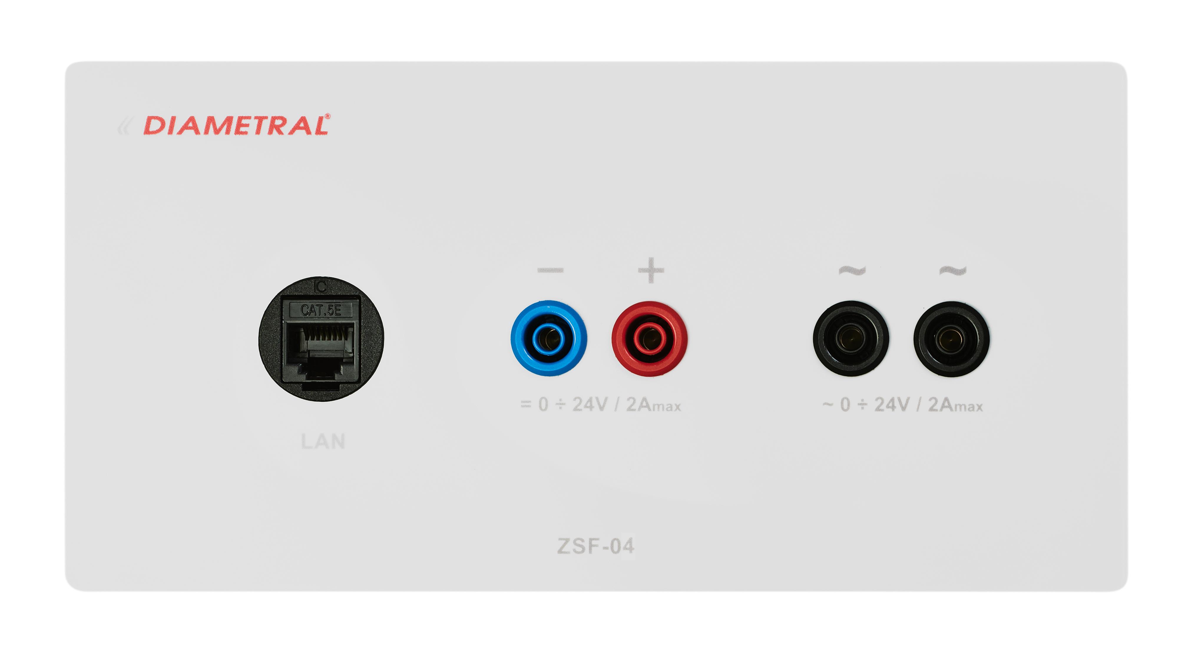 Energetik ZSF-04