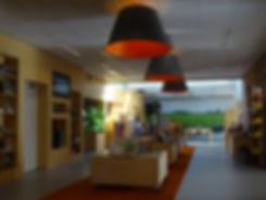 Dorpshuis aula.jpg