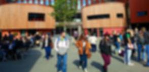 Cambridge-campus-courtyard_976x472 jpg.j