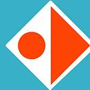 redi-icon