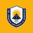 kurdistan-logo