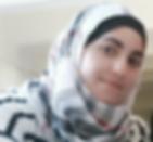 Hibah Moustafa tutor edit.png
