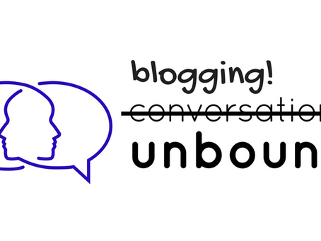 An Introduction to Conversations Unbound