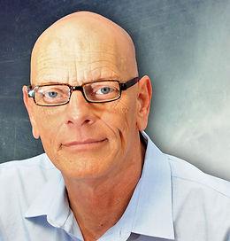 Thomas Klaessen