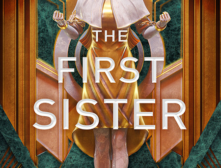 Awards Eligibility 2020: The First Sister
