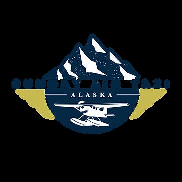 Logo-6x6.png