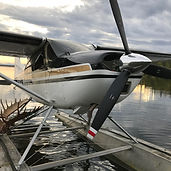plane rack floats.jpg