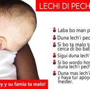 Breastfeeding_Pap.jpg