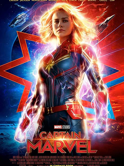 captainmarvel.jpg
