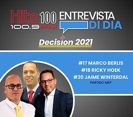 Hits100-Entrevista-Mep3.jpg