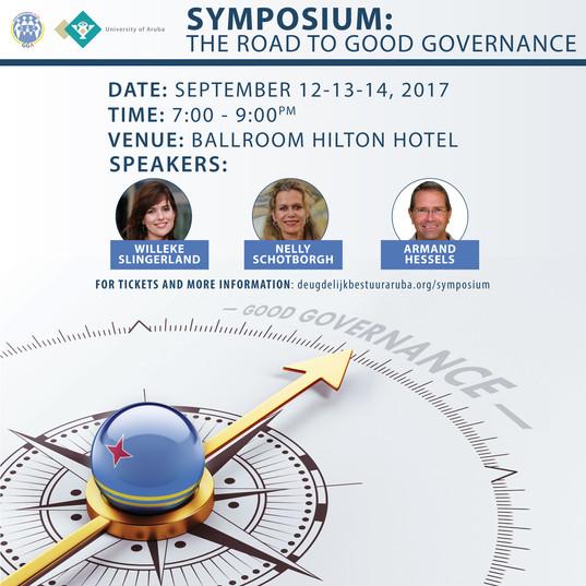 Symposium---FB-Post.jpg