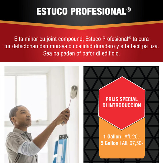 Pintuco---Estuco-Profesional.jpg