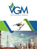 Van Gomul Group