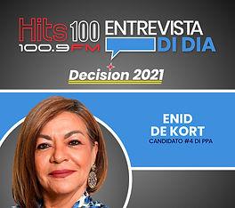 Hits100-Entrevista-Enid-De-Kort.jpg