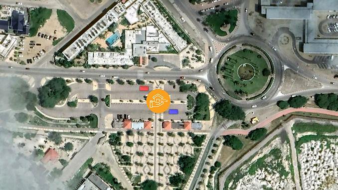 Parking-Lot-Pa-Banks.jpg