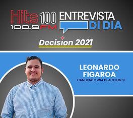 Hits100-Entrevista-LEO.jpg