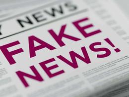 Comision di Crisis ta lamenta noticia falso publica riba 24 ora.com