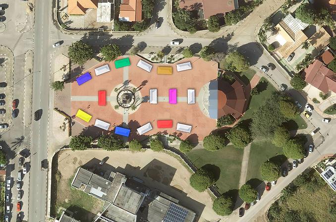Plaza-Betico-Croes.jpg