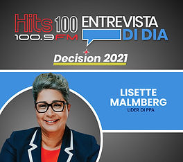 Hits100-Entrevista-Lisette-2.jpg