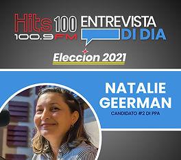 Hits100-Entrevista-Natalie-Geerman.jpg
