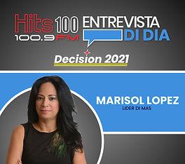 Hits100-Entrevista-Marisol.jpg