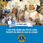 Lions Club of Aruba
