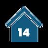 quart-icon.png