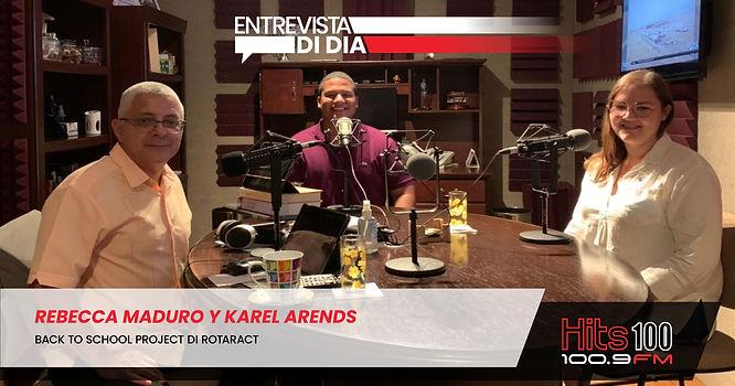 Hits100-Entrevista---27jul21.jpg