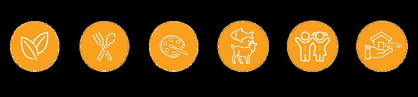 Logos---7april2021.png