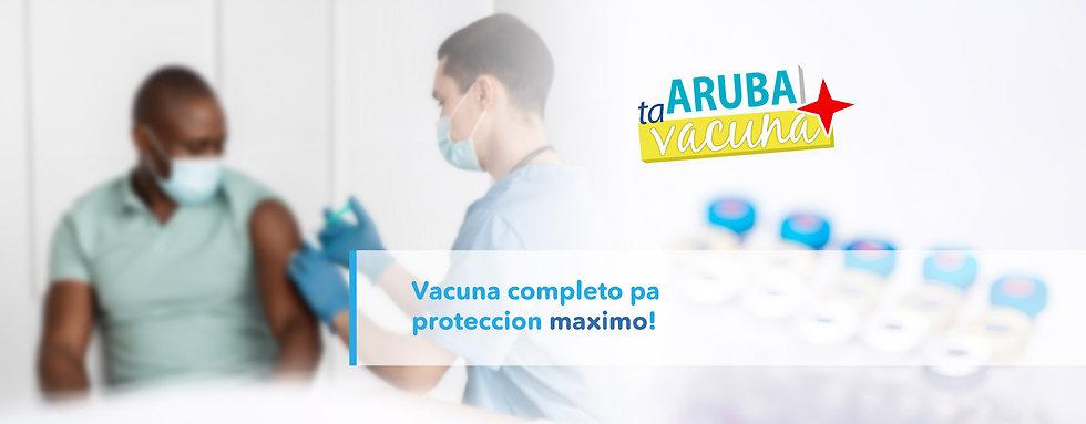 ProteccionMaximo-resize.jpg