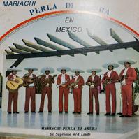 PERLA-DI-MEXICO.png