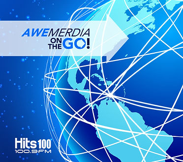 Hits100-AweMerdia-facebook-1-clean.jpg