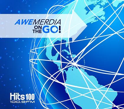 Hits100-AweMerdia-facebook-1-clean.jpg