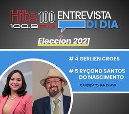 Hits100-Entrevista-Gerlien-Croes-y-Rycon