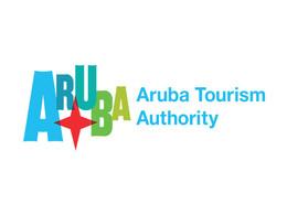 Un total di 297 compania ya a completa e prome fase di e Aruba Health & Happiness Code