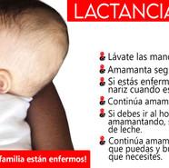 Breastfeeding_Sp.jpg